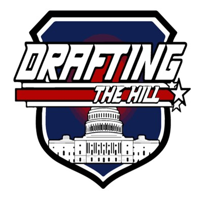 Drafting The Hill