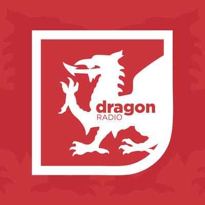 Dragon Radio