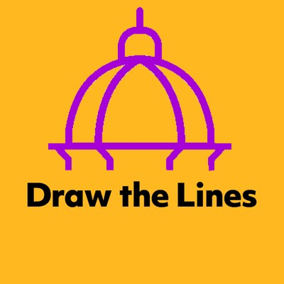 Draw the Lines