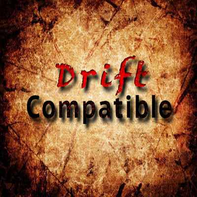 Drift Compatible