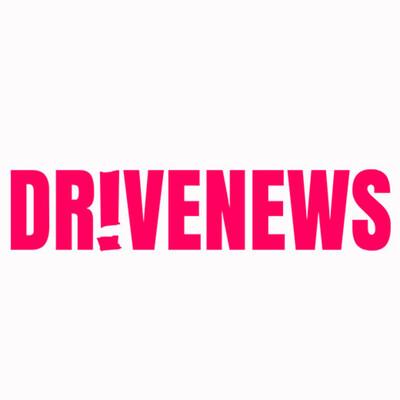 Drive News
