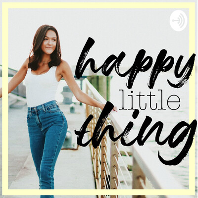 Happy Little Thing
