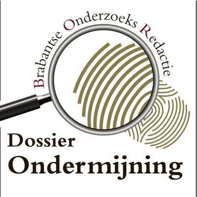 Drugscriminaliteit in Brabant