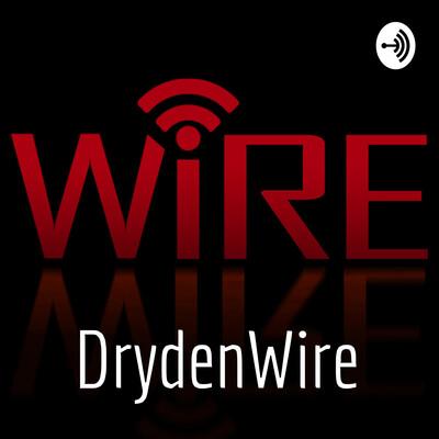 DrydenWire