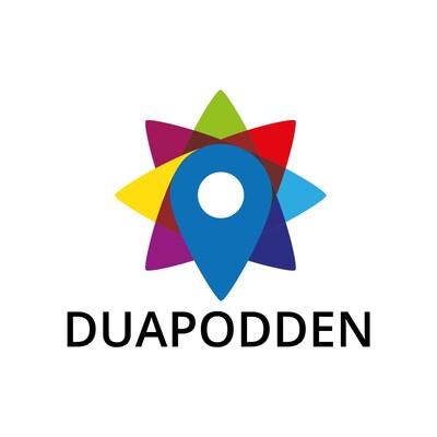 Duapodden