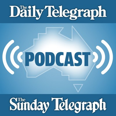 Daily & Sunday Telegraph