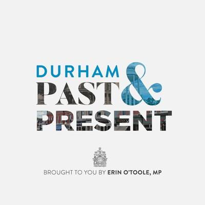Durham: Past & Present