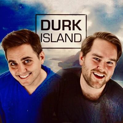 Durk Island