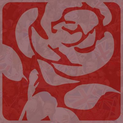 Labour Leave Brexit Podcasts