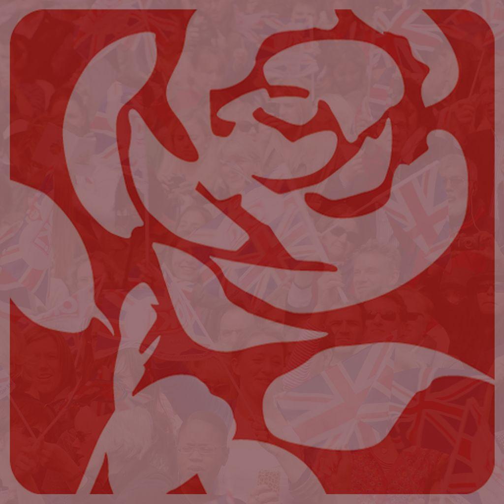 Labour Leave Brexit Podcasts