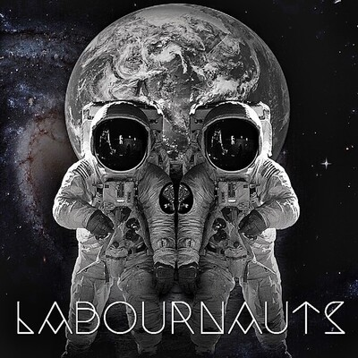 Labournauts Podcast