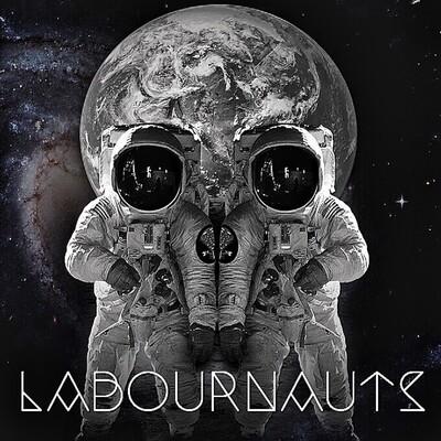 Labournauts Podcast