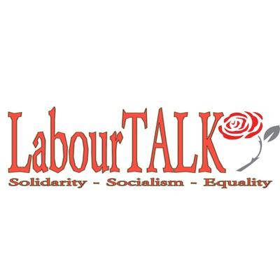 LabourTALK