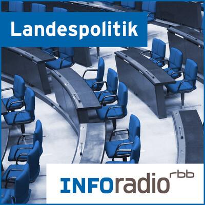 Landespolitik   Inforadio