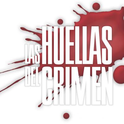 Las huellas del crimen - Caso Mincho Marticorena - T01
