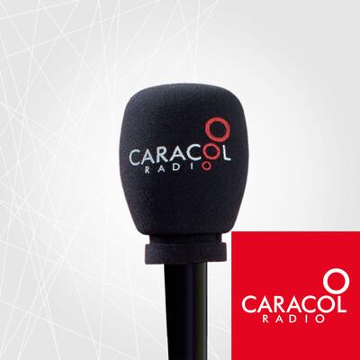 Las noticias de Caracol