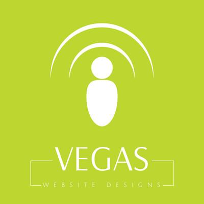 Las Vegas Web Design & Marketing Insights