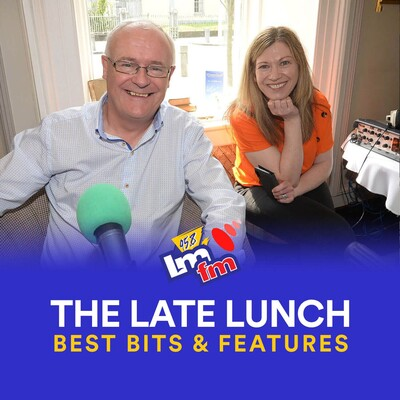 Late Lunch Best Bits & Features