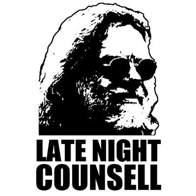 Late Night Counsell