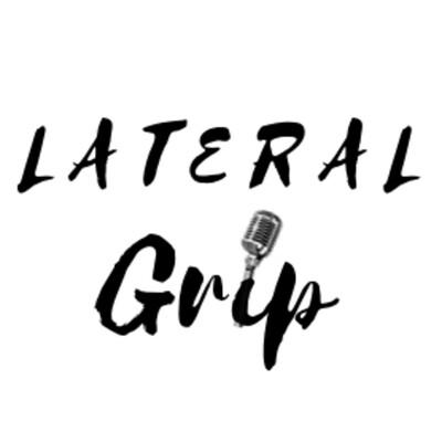 Lateral Grip Ep 1 Talladega Predictions