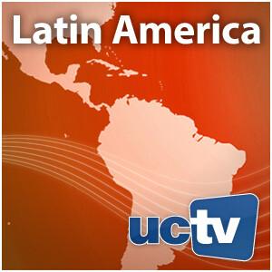 Latin America (Video)