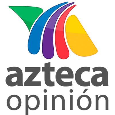 Azteca Opinión