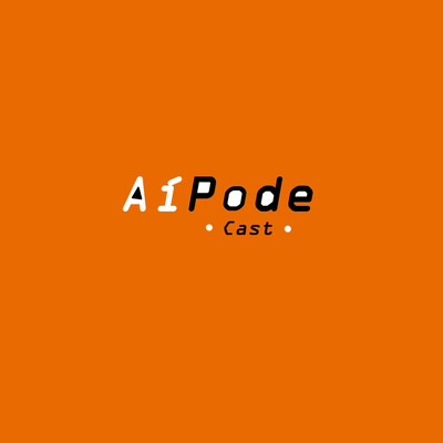 AíPode o Podcast