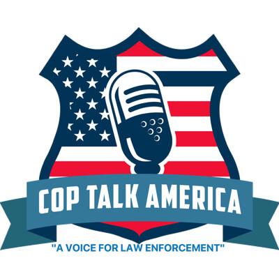 Cop Talk America