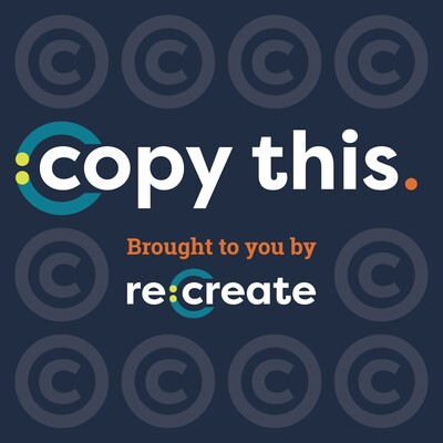 Copy This