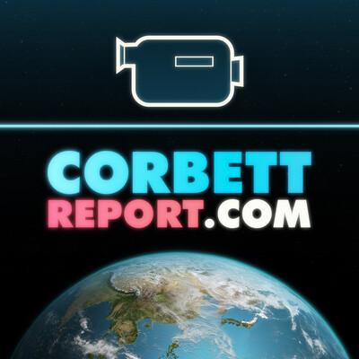 Corbett Report Videos