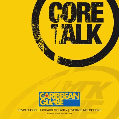 Core Talk