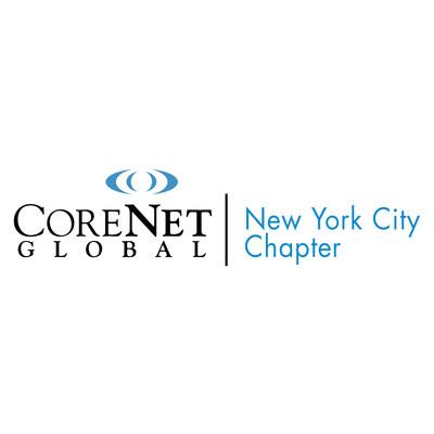 CoreNet Gobal NYC