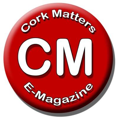 Cork Matters E-Magazine
