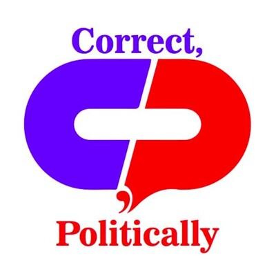 Correct, Politically