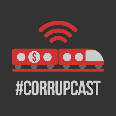 Corrupcast