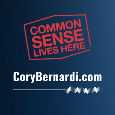 Cory Bernardi