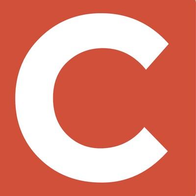 Cosmovisión: La Revista Informativa Semanal