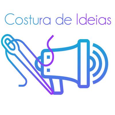 Costura de Ideias