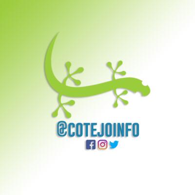 Cotejo