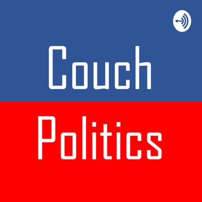 Couch Politics