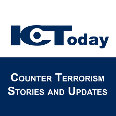 Counter Terrorism Today