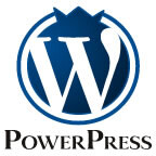 County 17 - Meet the Newsmakers