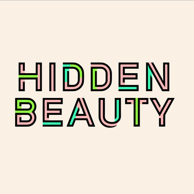 Hidden Beauty