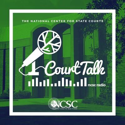 Court Talk