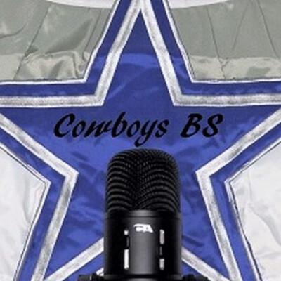 Cowboys BS