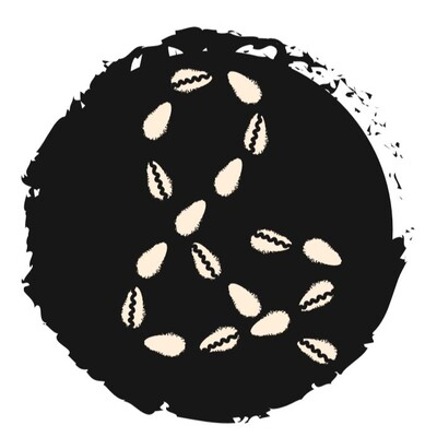 Cowries and Rice