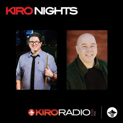 KIRO Nights