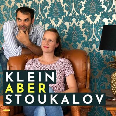 Klein aber Stoukalov