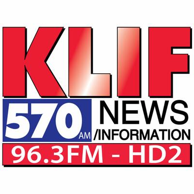 KLIF News & Information in the Morning