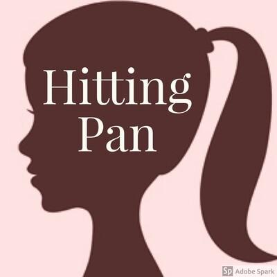 Hitting Pan